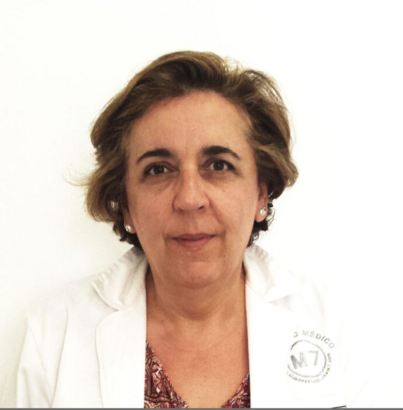 Encarnación Sanz Mínguez