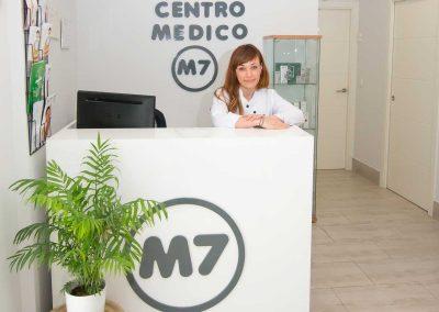 galeria_centro3