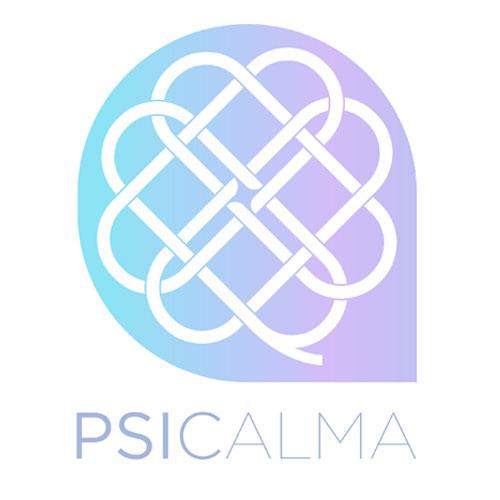 PSICALMA